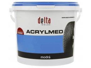 modra montazna pasta na pneumatiky(1)