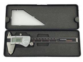 posuvne meradlo LCD(1)