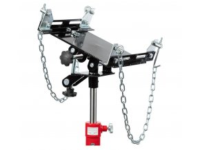 adapter na zdvihak prevodoviek(1)