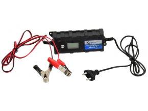 nabijacka autobateri G80017i 6 12 V(1)