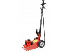 hydraulicko pneumaticky zdvihak 35T(1)