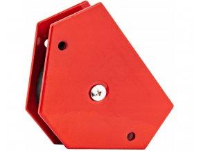 magnetický uholník (1)
