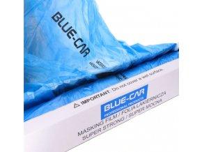 folia lakyrnicka modra 1