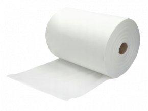 Papierové utierky v rolke 150m 56gm2 EXTRA 3 removebg preview