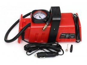 Mini kompresor do auta 12230V KD1489 (1)