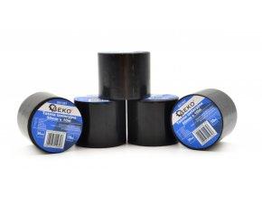 Izolačná páska 50mmx10m G01381 (1)