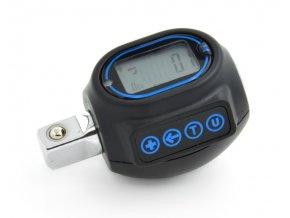 Momentový adaptér 40 200Nm T00025 (2)