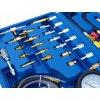 Tester na meranie tlaku paliva benzín CXG 1013 Blue (5)