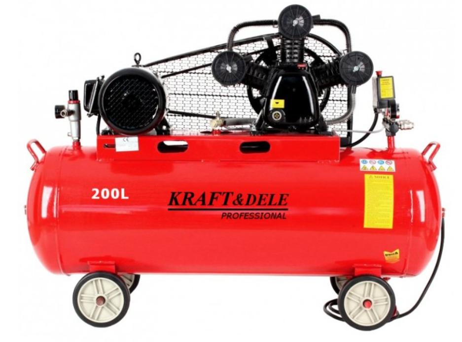 200_litrovy_kompresor