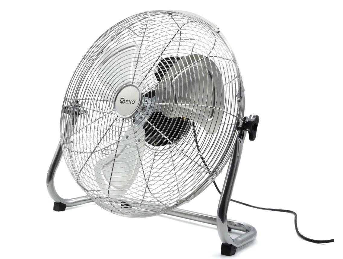 ventilator_podlahovy_40_cm