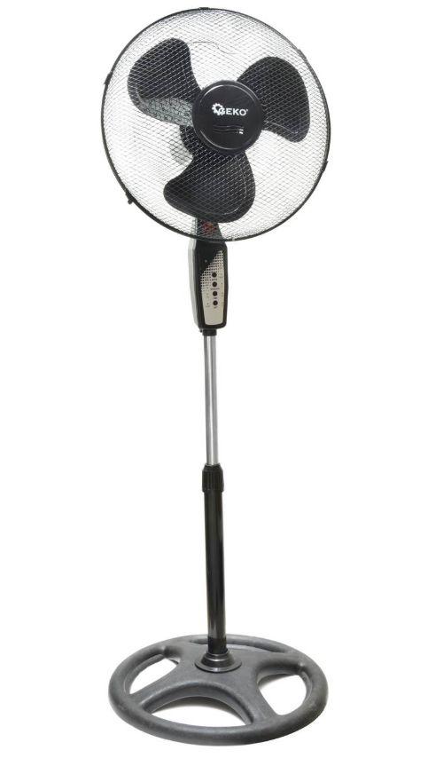 Ventilator-stojanovy12jpg