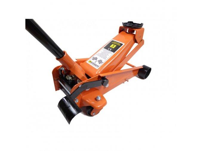 podnosnik hydrauliczny zaba 3t z pedalem (2)