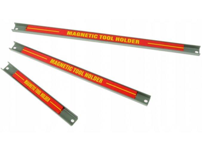 magneticky drziak na naradie(1)