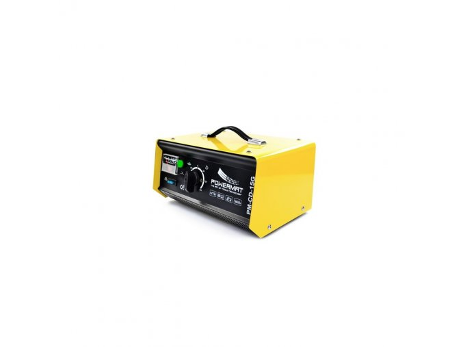 prostownik akumulatorowy 6v12v24v pm cd 15g (1)
