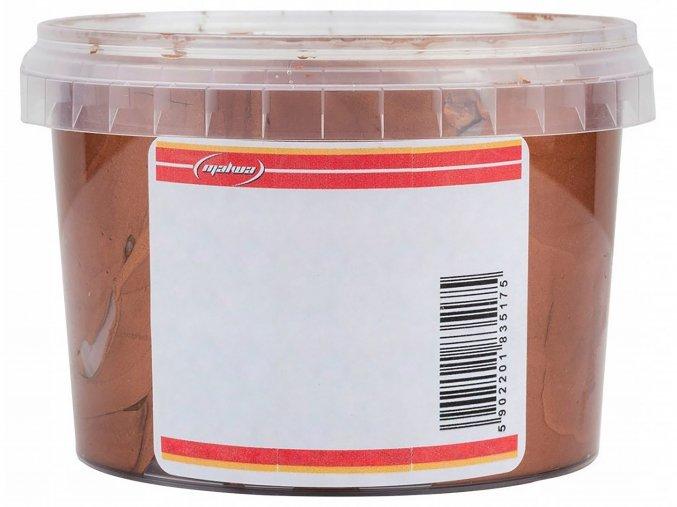medena pasta