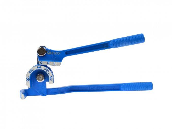 Ohýbačka trubiek 6,3-10mm