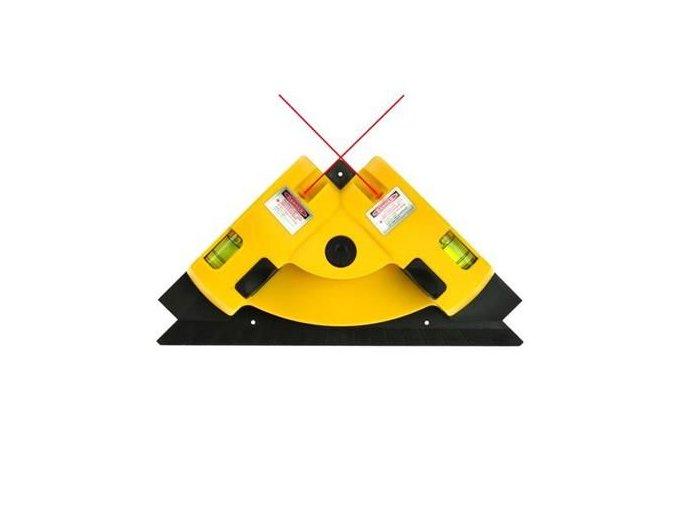 krizova laserova vodovaha na obklady geko 260736 9