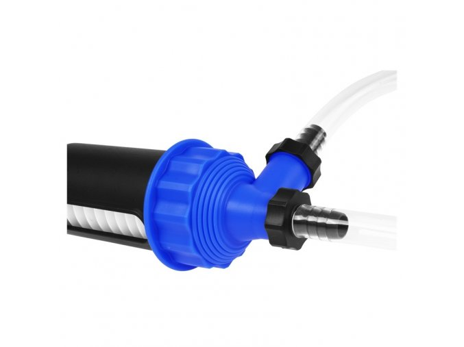 strzykawka do oleju plynu (1)
