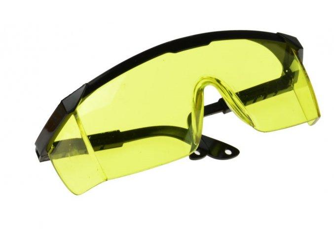 Ochranné okuliare G90021