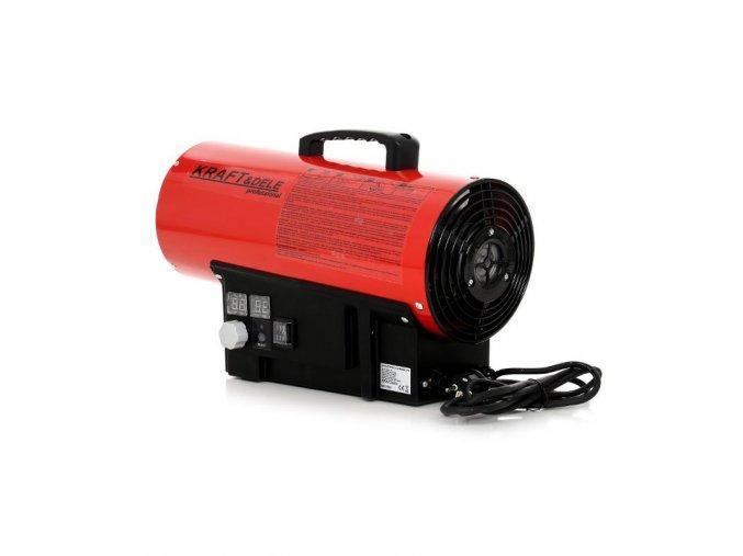 nagrzewnica gazowa 20kw termostat kd11700 (1)
