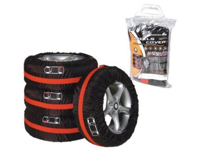 potah na pneumatiky(1)