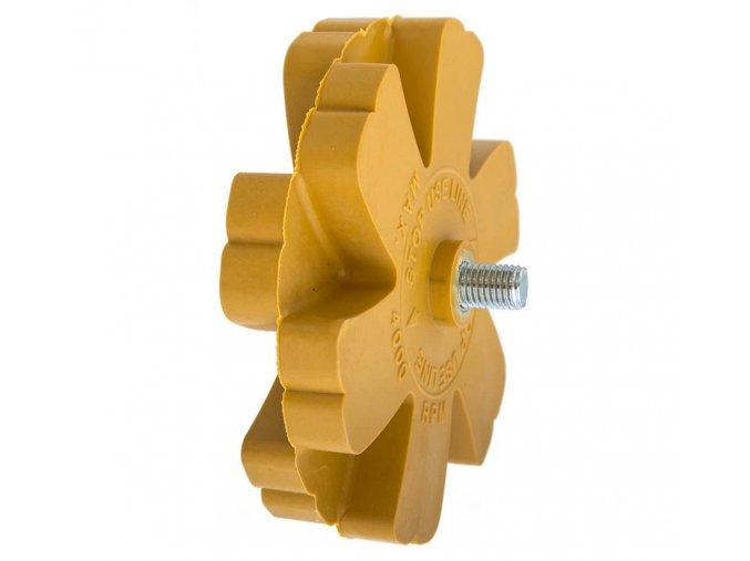 gumovy kotuc na odstranenie lepidla(1)