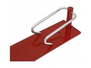 pol pl Rozpierak rozpieracz do opon metalowy z regulowanym uchwytem 1499 1