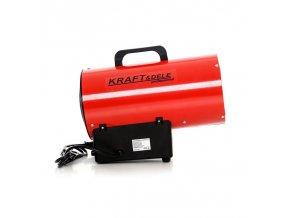 nagrzewnica gazowa 15kw kd11703 (1)