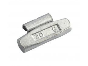 pol pl Ciezarki do felg aluminiowych nabijane ATS FE ALU 30G 501 1