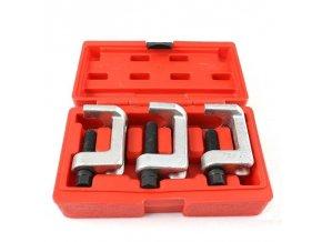 zestaw do sciagania drazkow kierownicznych 5 elementow (1)