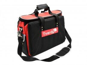 Pracovná taška na náradie T00455