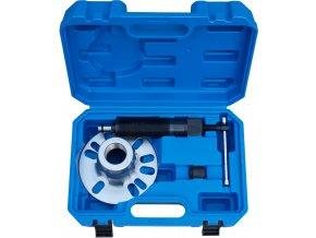 Hydraulický sťahovák nábojov kolies 85-135mm