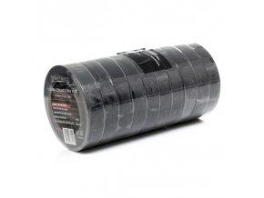 izolacna paska PVC 1
