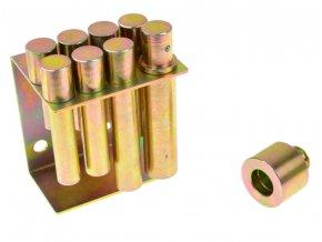 adapter na lisy 1