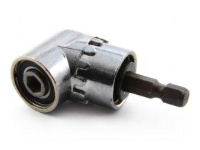 uhlovy adapter