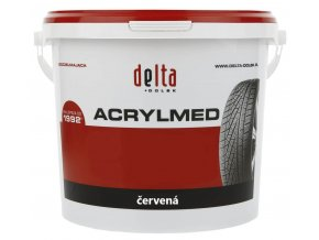 cervena montazna pasta na pneumatiky(1)
