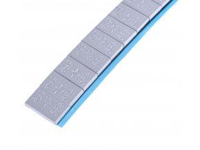 samolepiace zavazia grey 5g(1)