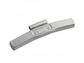 naklepavacie zavazie FE plechove disky 55g(1)