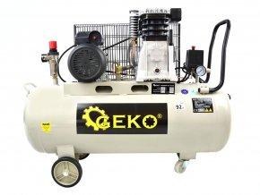 olejovy kompresor 100L(1)