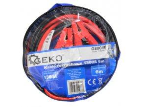 startovacie kable(1 1)