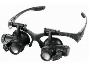 okuliare s led lupou(1)