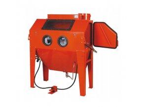 pieskovaci box (1)