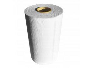 Papierové utierky v rolke 60m (1)