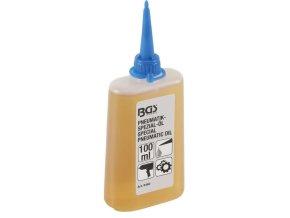 Olej pre pneumatické náradie 100ml BSG