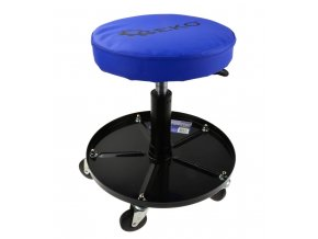 Pracovná dielenská stolička 360° G10826 (1)