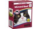 Tetra Pak - konzervované pro kočky