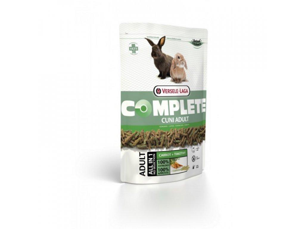 VERSELE-LAGA Complete Cuni pro králíky 500g