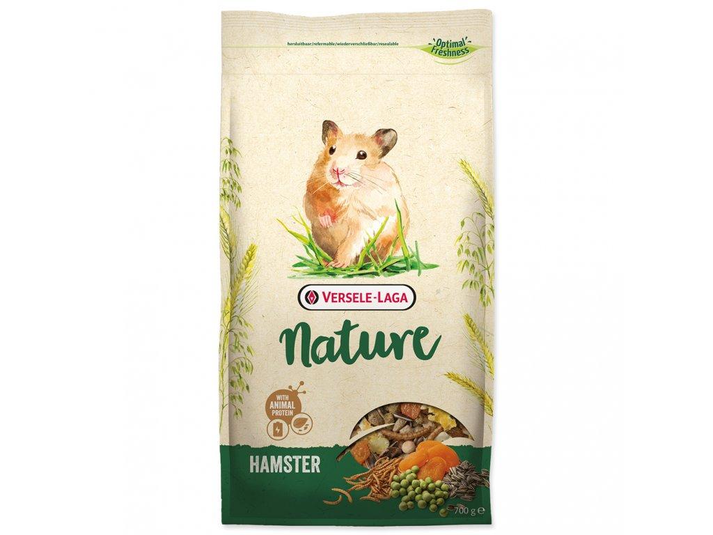 VERSELE-LAGA Nature pro křečky (700g)