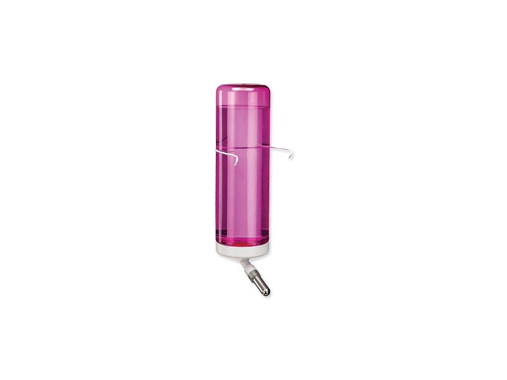Napaječka FERPLAST Drinky L186 plastová barevná 17 cm (150ml)