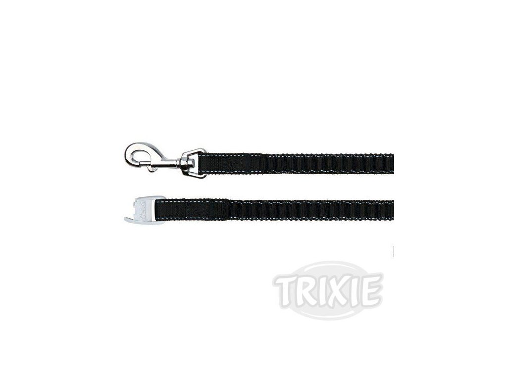 Vario Soft Stop Belt M - pásek s gumou